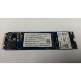 Memoria Intel Optane Pcie 16gb