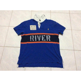 Polo Ralph Laurent Talla Xl Big Pony N-lacoste Hilfiger
