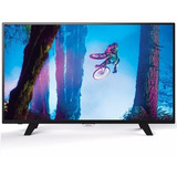 Tv Led 42 Full Hd Philips 42pfg5011 Vga Tda Hdmi 240 Índice
