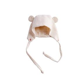 Sombreros Borsalino - Sombreros para Hombre en Bucaramanga en ... 4935f073902