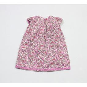 Vestidos Para Niñas Epk Cucuta