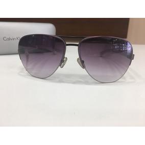 b74a3e5f52063 Óculos De Sol Calvin Klein Jeans   Ckj 408s 501 60 14 1 Roxo