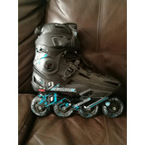 Patines Rollers Zearlous F2 Flying Eagle