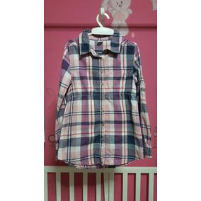 Camisa Yamp Talla 8