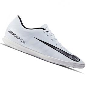 Chimpun Nike Cr7 Ni Os Zapatillas Hombres en Mercado Libre
