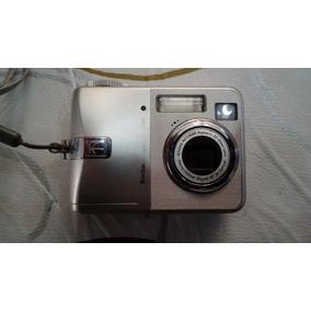 Camara Kodak C330