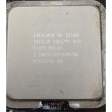 Processador Intel Core 2 Duo E4500 2.20ghz