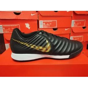 f6b7fbad7b639 Tenis Nike Futbol 7 - Tacos y Tenis Nike en Nuevo León de Fútbol en ...