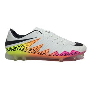 Chuteira Nike Hypervenom Campo Profissional - Chuteiras no Mercado ... 3b56ac0178c67