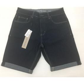 Bermuda Masculino Calvin Klein Jeans Original