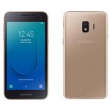Telefono Samsung Galaxy J2 Core 8gb +memoria 8gb Easybuy