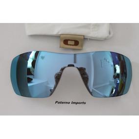 Miracle Platinum Profissionais E Lentes De Sol Oakley - Óculos no ... 3a75344457
