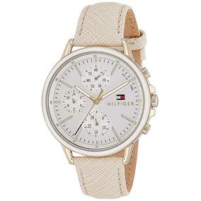 Relógio Tommy Hilfiger Feminino 1781790