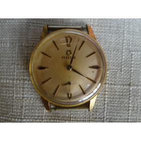 773c53ba4d6 Relógio Milus Suíço Sem Pulseira No Estado