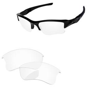 Oculos Cleo Pires - Óculos no Mercado Livre Brasil 6fdd5229d8