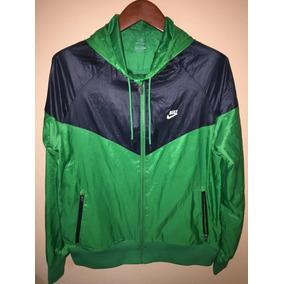 Casaca Nike Windrunner - Ropa y Accesorios en Mercado Libre Perú 2f39bd6371c