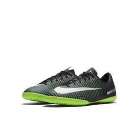 5fdf9b4bff Nike Mercurial Vapor Xi Verde - Chuteiras no Mercado Livre Brasil
