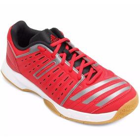 d72ec4c3cd Tenis Adidas Original Tamanho 33 - Tênis no Mercado Livre Brasil