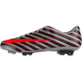 Chuteira Nike Mercurial Vapor Viii - Chuteiras Nike de Campo para ... 3e41edc25e978