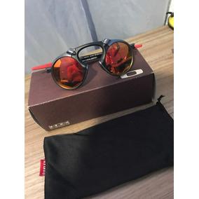 Replica De Oculos Oakley Radar - Acessórios da Moda no Mercado Livre ... d59c8cd5a5