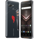 Asus Rog Phone (zs600kl) 6.0-inch 8gb / 512gb