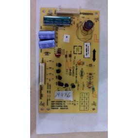 Inverter Semptoshiba Le3973(a)f E249823