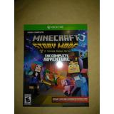 Minecraft Mods - Xbox en Mercado Libre México