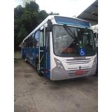 Ônibus Neobus Volksbus 17 230 Ar Condicionado