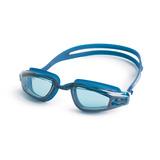 Óculos Mormaii Thunder Natação - Esportes Aquáticos no Mercado Livre ... eeb64ba736