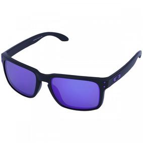 f5f8067cec73f Oxossi 7 Flechas - Wilson De Sol Oakley - Óculos no Mercado Livre Brasil