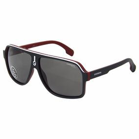 289e8be6b9c79 Oculos Masculino Carrera - Óculos De Sol no Mercado Livre Brasil