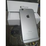 iPhone 6 Apple 16gb - Semi-novo