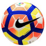 Bolas Profissionáis em Botucatu de Futebol no Mercado Livre Brasil c81161eed6068