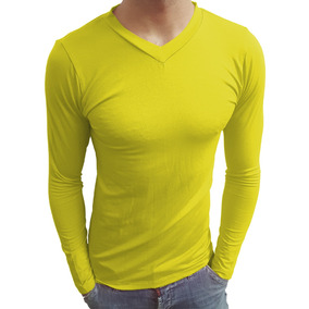 Camisetas e Blusas para Feminino em Minas Gerais no Mercado Livre Brasil f32cccd9235