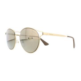 22bf9627004 Oculos Cartier Original Prada - Óculos no Mercado Livre Brasil