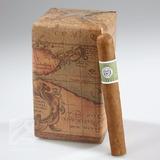 Cigarros Magellan Dominicanos