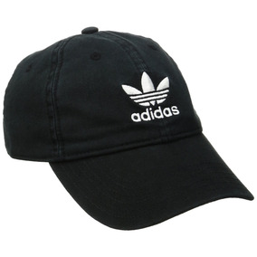 Gorras Adidas Salseras - Ropa y Accesorios en Cundinamarca en ... d21d580982b