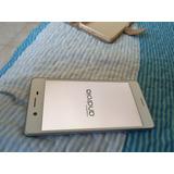 Celular Sony Xperia X Dual 64gb