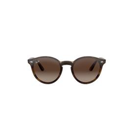 ab994e06897 Oculos Rayban Feminino - Óculos De Sol em Guaxupé no Mercado Livre ...