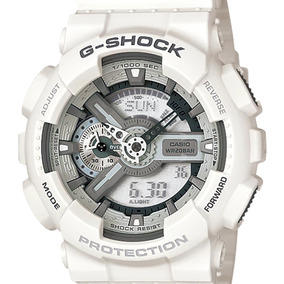 4f74bc6afc3 Casio G Shock G 7900a Na Caixa+manual. Novo! Esportivo - Relógios De ...