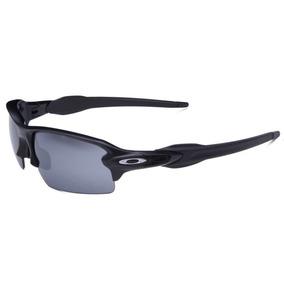 1991e99bfb74e Oculo Oakley Flak 20 - Óculos De Sol Oakley no Mercado Livre Brasil