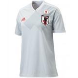 4e960e0809 Camisa Japao Feminina Copa Mundo 18 Original - Frete Gratis