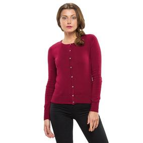 Sweater Sao Paulo 4663 - 171306
