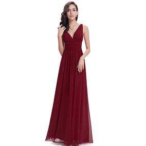 021719ad1 Vestidos En Blonda Bonitos - Trajes Hombre en Mercado Libre Colombia