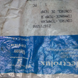 Termostato De Nevera Frigidaire, Electrolux 216715200