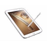 Galaxy Note (8.0, Wi-fi)