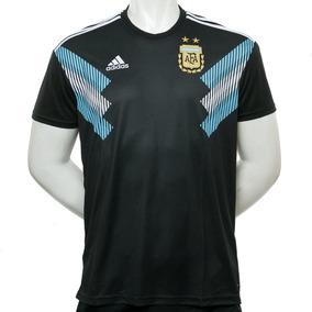 Camisetas en Santa Fe en Mercado Libre Argentina 1309a7fa80891