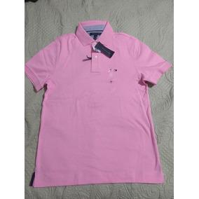 Camisas Masculinas Polo - Pólos Manga Curta Masculinas em Distrito ... dbb0af4a9f894