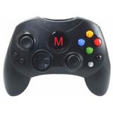 Control Alambrico Xbox Primera Generacion - T958