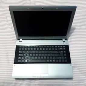 Notebook Samsung Rv411 Core I5- Leia O Anúncio Completo!!